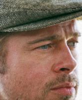 Brad-Pitt_TN6