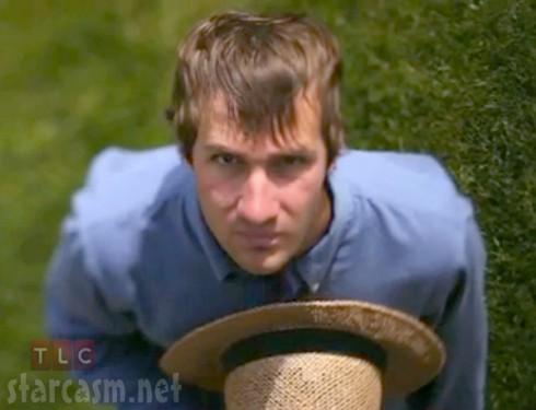 Devon Breaking Amish Season 2