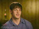 Matt Breaking Amish Season 2 fashion designer