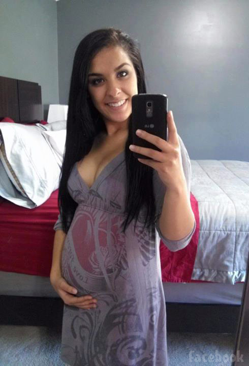 Daughter wants not daddy to give her a baby part 2 wf - 5 5