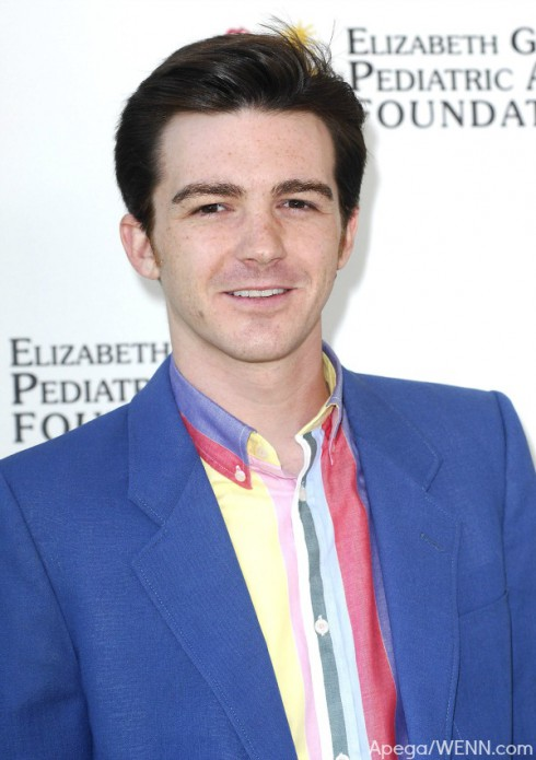 Drake Bell Today