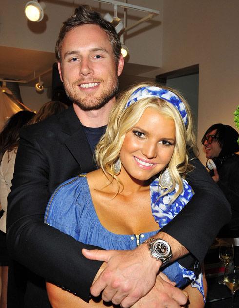 Eric-and-Jessica-Simpson