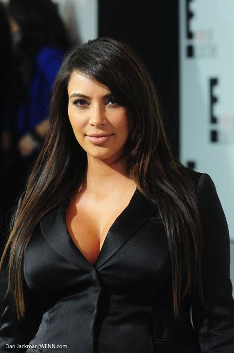 kimkardashian2
