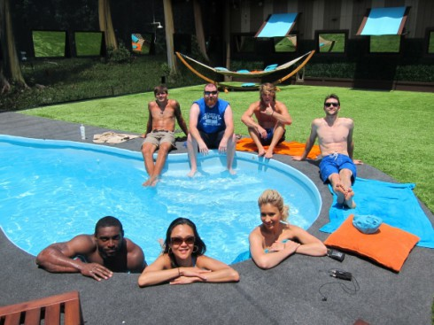 BB15 house guests_2