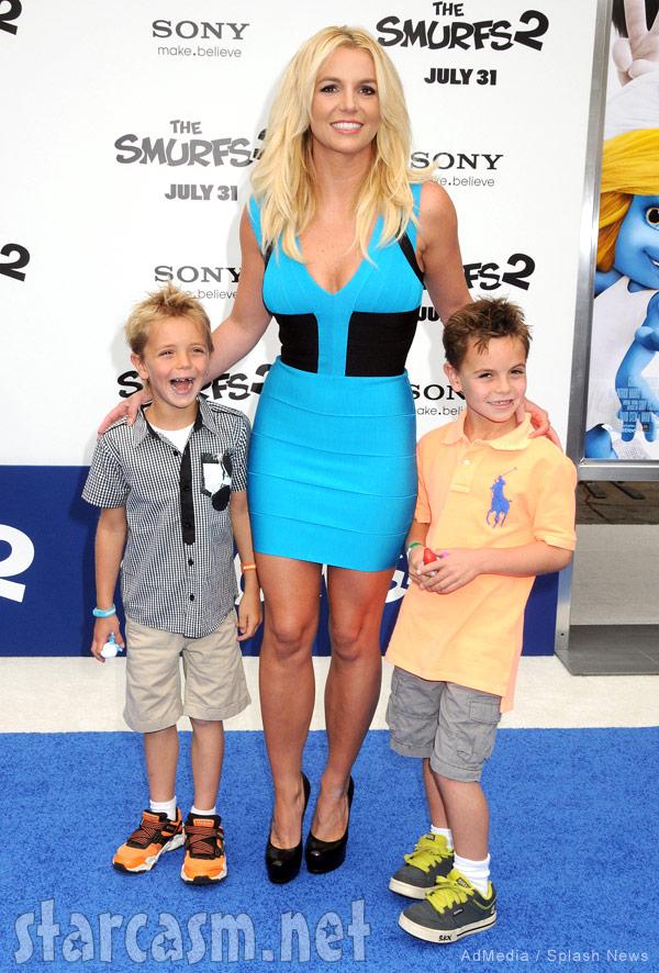 Britney_Spears_sons_Jayden_James_Sean_Pr
