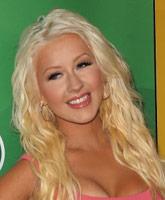 Christina-Aguilera_TN_Upfronts