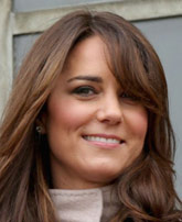 Kate-Middleton_TN