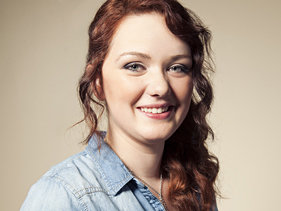 Teen Mom 3 Katie Yeager official photo