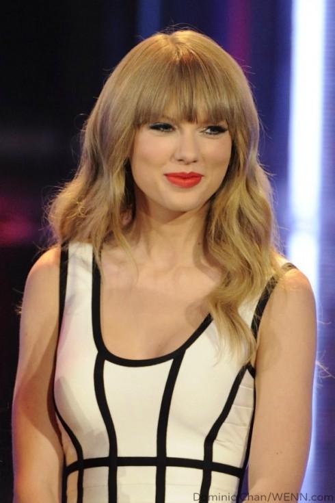Taylor Swift No Trespassing Lyrics