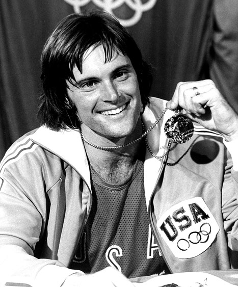 bruce-jenner-young
