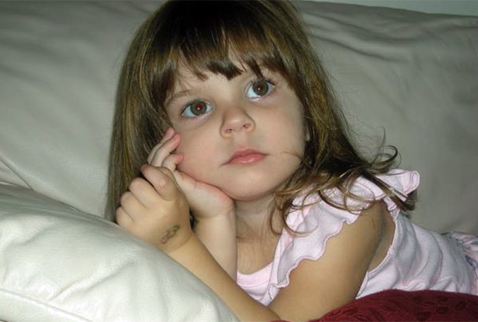 Image result for caylee anthony