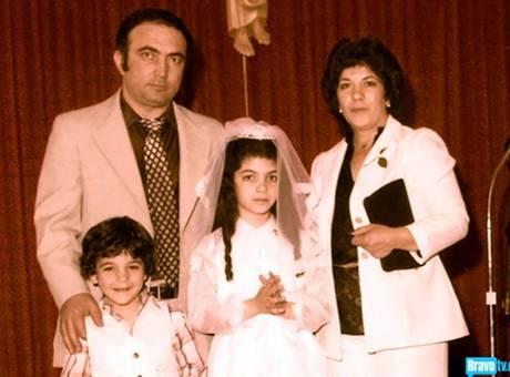 gorgafamily