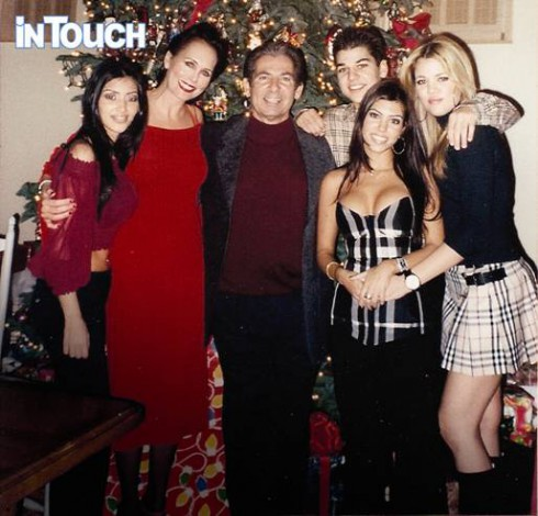 kardashianfamily