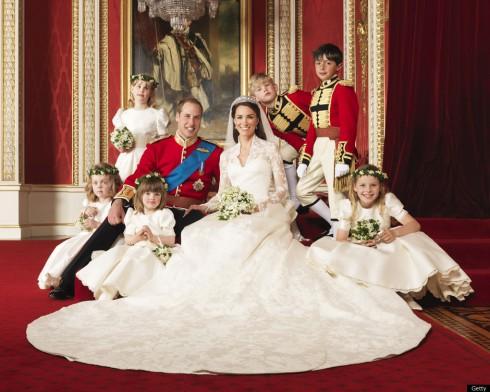 royalfamilyphotos