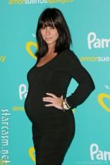 Pregnant The Client List actress Jennifer Love Hewitt