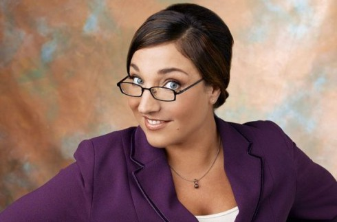 Supernanny Jo Forst Update