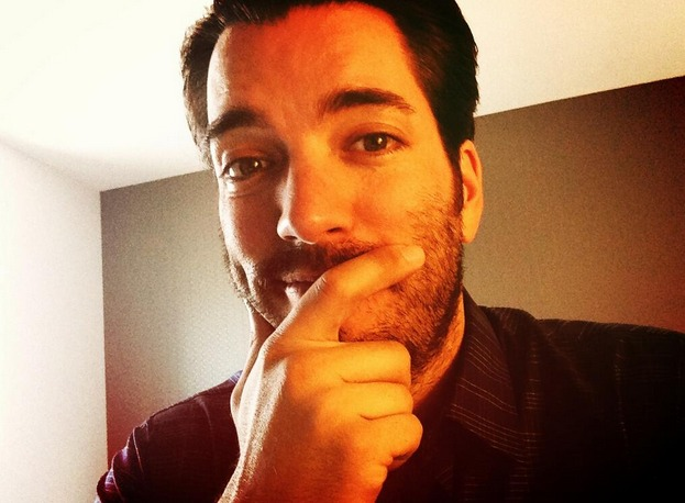Are The Property Brothers Single Who Is Drew Scott 39 S