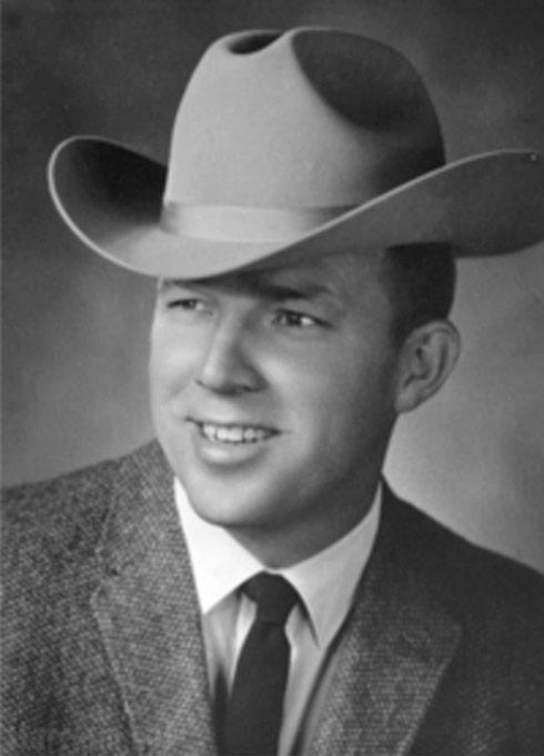 Kody Brown's dad William Winn Brown died August 28 2013 at 78