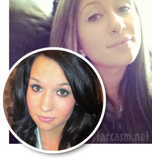 Best friend Samantha-Jo Diggs says NikkolePaulun faked her pregnancy