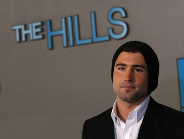 VIDEO: Watch the alternate Hills ending with Lauren Conrad