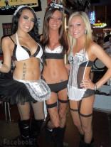 Big Tips Texas Claire Jimenez naughty maids 2011