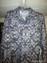 Breaking Amish LA Matt fashion design shirt