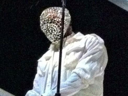 Kanye-Diamond-Mask-600x450