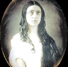 Drew Barrymore genealogy Louisa Lane Drew