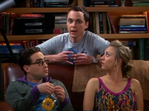 Sheldon-Leonard-and-Penny