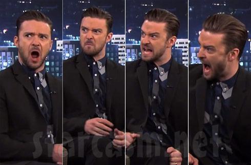 Timberlake_Shocked