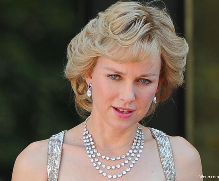 Who Was Hasnat Khan Princess Diana 39 S Boyfriend