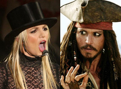 Britney-Spears-frightens-pirates  sc 1 st  Starcasm & Sea captains use Britney Spearsu0027 music to frighten off Somali pirates