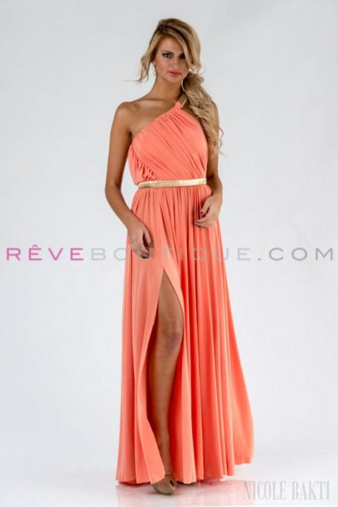 Buy Melissa Gorga's RHONJ S5 Reunion dress from ReveBoutique.com