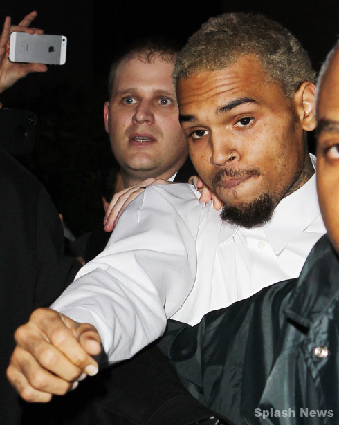 Chris-Brown-D.C.-Courthouse