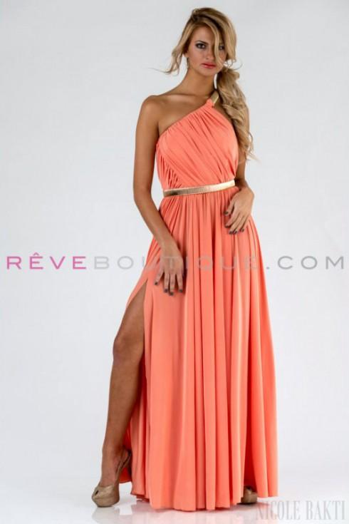 Melissa Gorga Nicole Bakti RHONJ S5 Reunion dress for sale