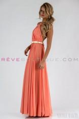 Melissa Gorga Nicole Bakti Reunion dress 3