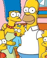 Season 25 The Simpsons