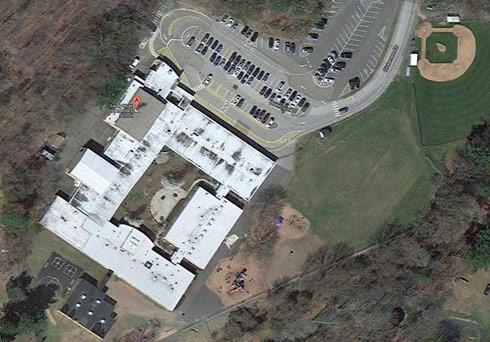 sandy-hook-elementary-school