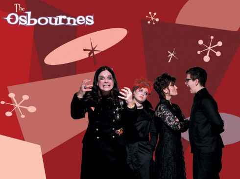 the-osbournes-02