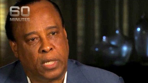Conrad-Murray_60Minutes