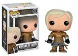 Game of Thrones POP! Vinyl Figures Series 3 Brienne