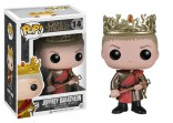 Game of Thrones POP! Vinyl Figures Series 3 Joffrey with box