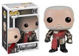 Game of Thrones POP! Vinyl Figures Series 3 Tywin Lannister with box