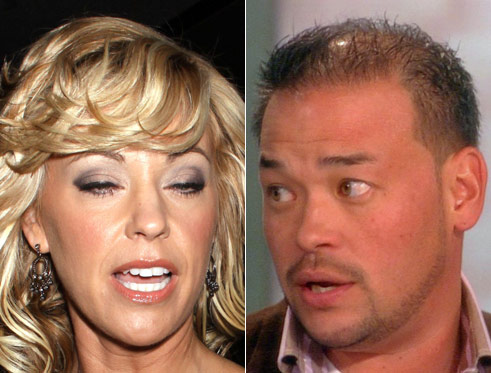 Kate-Gosselin_Jon-Gosselin_double