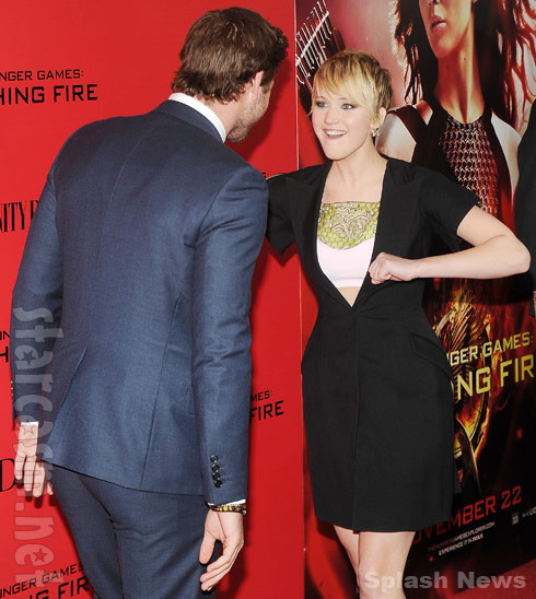 Liam-and-Jennifer