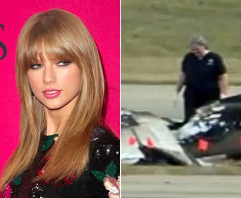 Taylor-Swift_Michael-Callan-wreckage