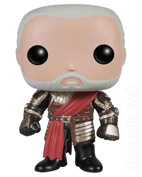 Game of Thrones POP! Vinyl Figures Series 3 Tywin Lannister