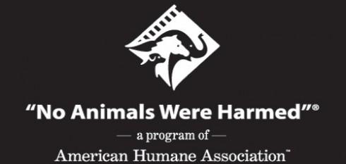 no-animals-were-harmed
