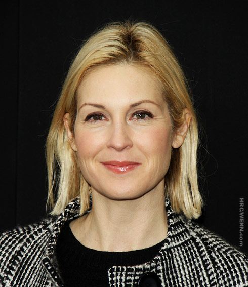 Kelly-Rutherford