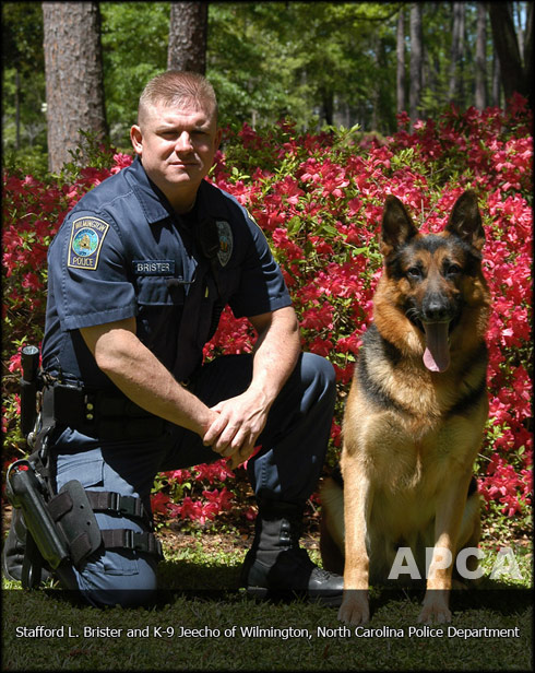Police-Officer-Brister